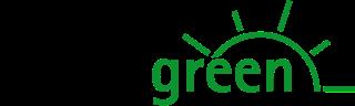 Kirsch Green